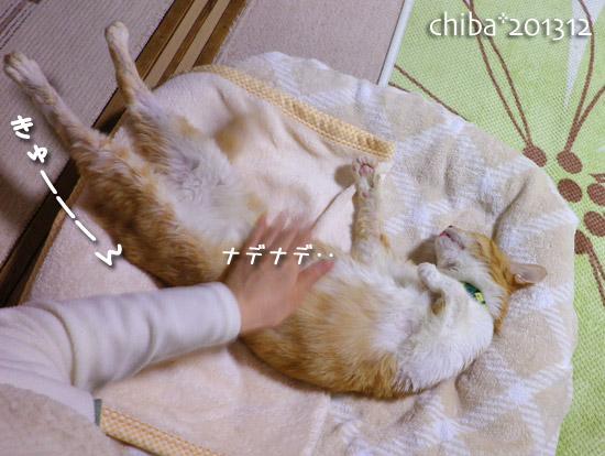 chiba13-12-156.jpg