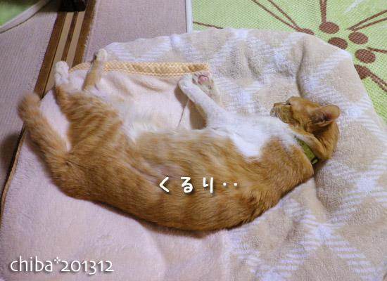 chiba13-12-157.jpg