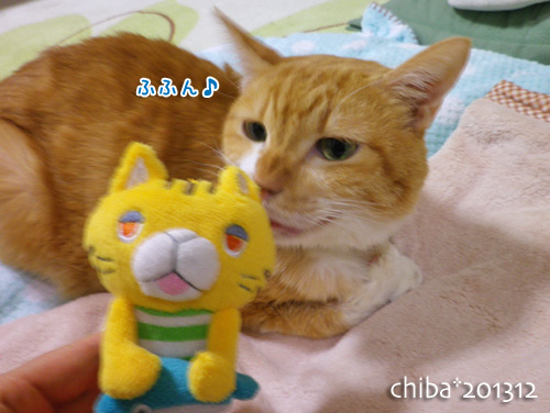 chiba13-12-76.jpg