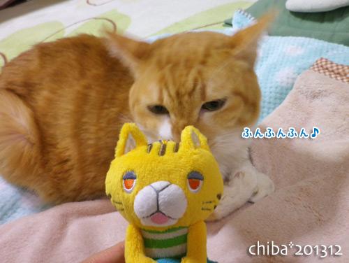 chiba13-12-83.jpg