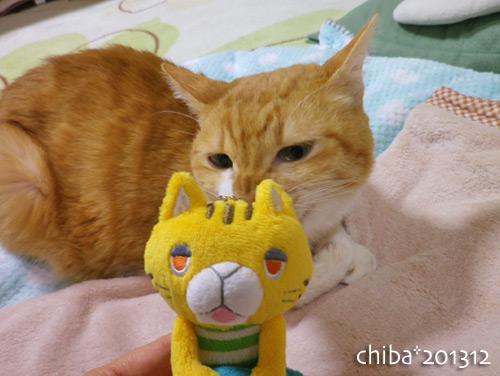 chiba13-12-86.jpg