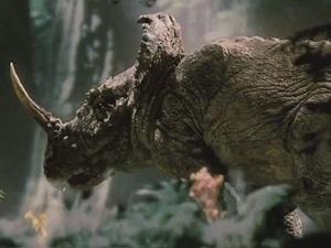 Monoclonius_Phil_Tippett_Prehistoric_Beast_1984.jpg