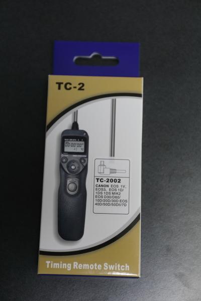 131216_キャノンTC-80N3互換タイマーリモートコントローラー箱現像
