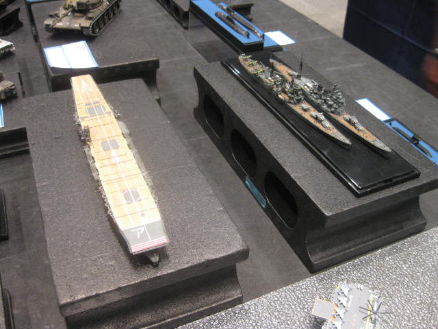 HME2012-MMD の11