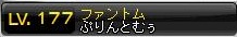 Maple120804_071250.jpg