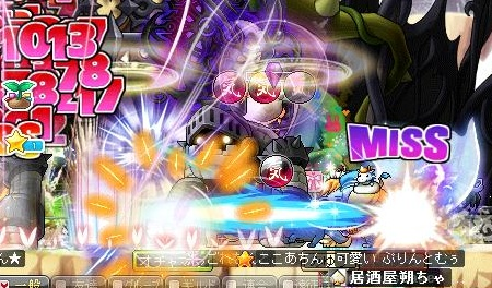 Maple120814_042905.jpg