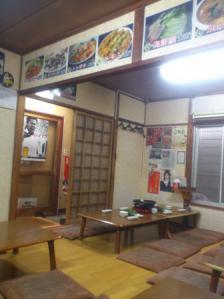 生野コリアンタウン