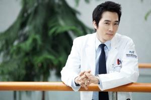 Dr.JIN