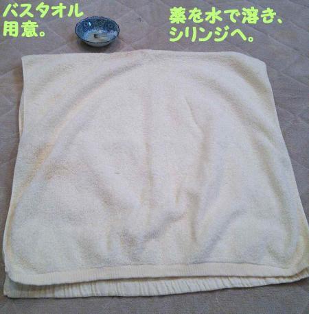 130318-2_convert_20130320005721.jpg
