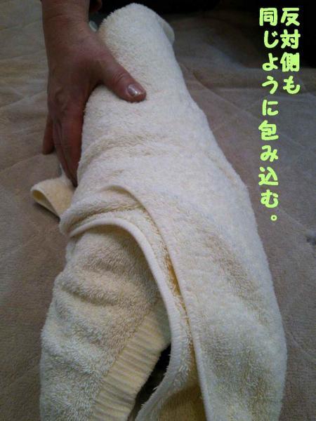 130318-5_convert_20130320005830.jpg
