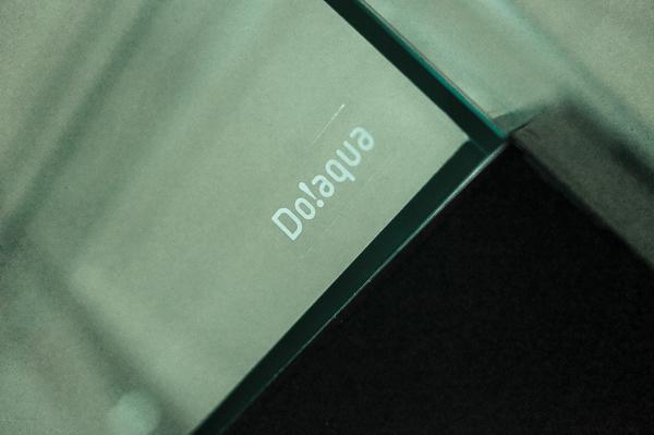 20120719-DSC02818.jpg