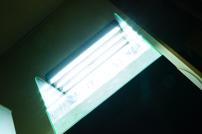 20120719-DSC02826.jpg