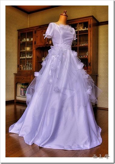 dress010[1]
