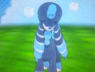 pokemonXYtorimi004.jpg