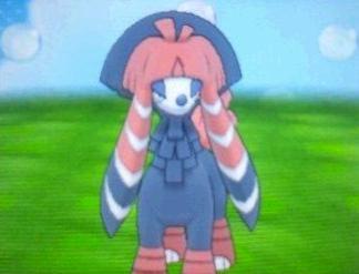 pokemonXYtorimi00.jpg