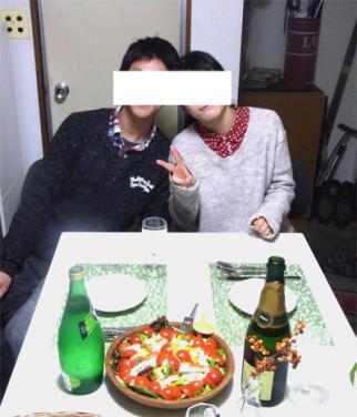 20130105-masakinen.jpg