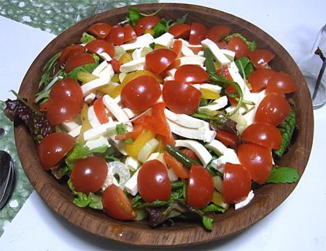 20130105-salad01.jpg
