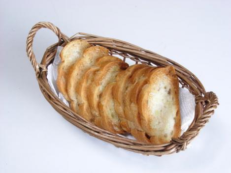 recipe13-toast.jpg