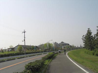 20060501_02