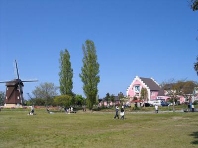 20060503_12