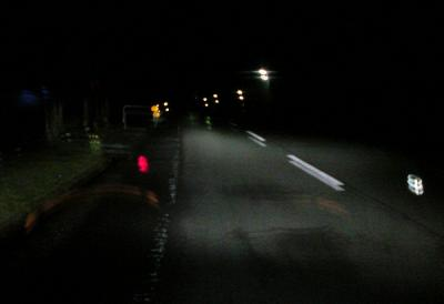 20120420_01