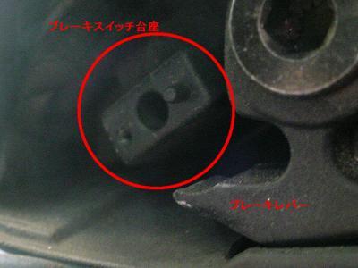 20121105_10