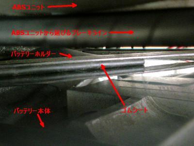 20121211_09