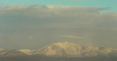 20121213_07