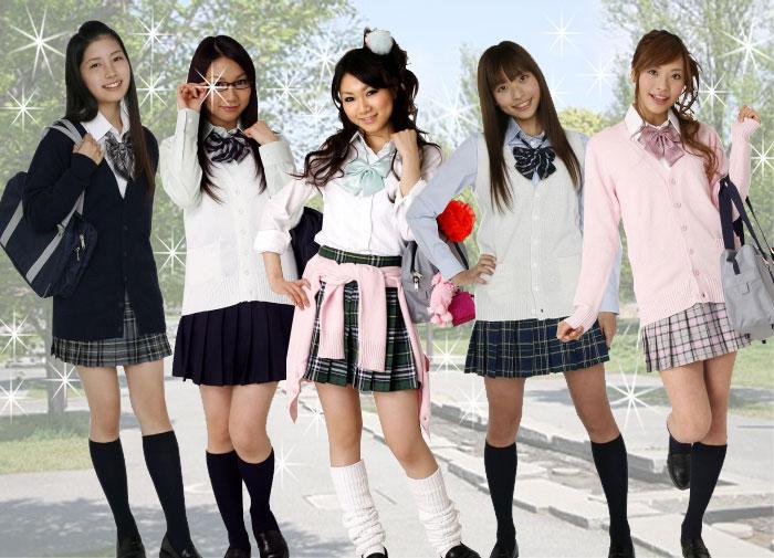 School bags for teenage girls new look