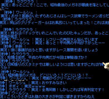 as4.jpg