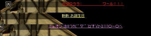 as8.jpg