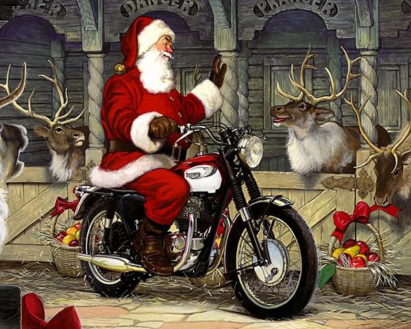 Christmas_266568.jpg