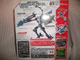 DSCF9853.jpg