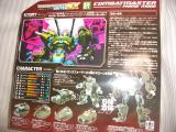 DSCF9918.jpg