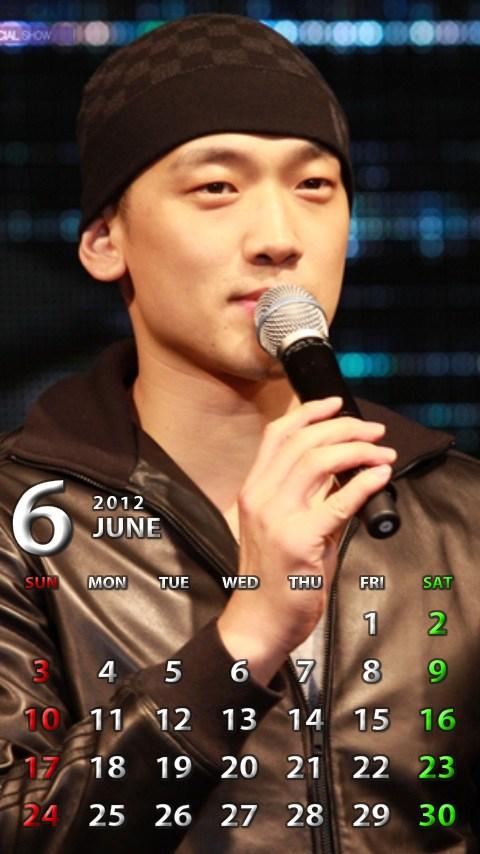 2012-6月-05