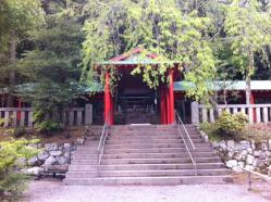 近江神宮 ⑫