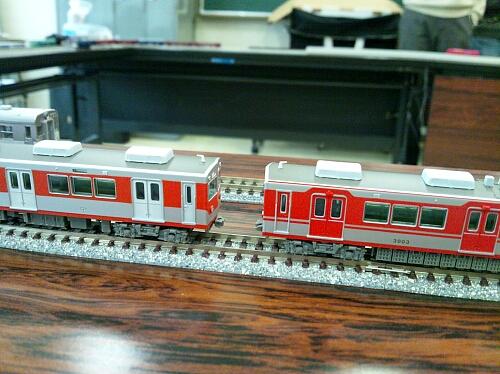 DSC_0053 (2)