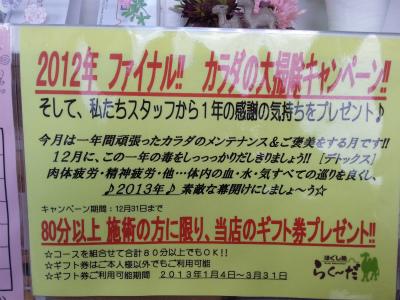 20121210_131737.jpg