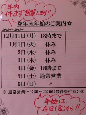DSC_1868_20121224211539.jpg