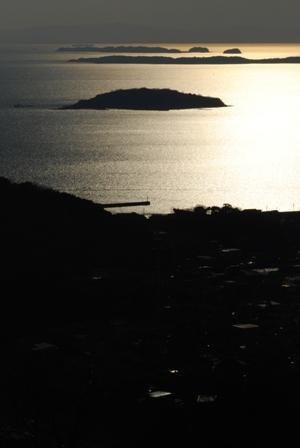 故郷の海1