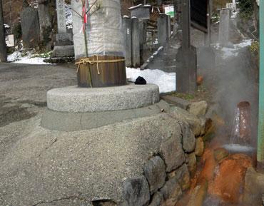 刈田嶺神社2