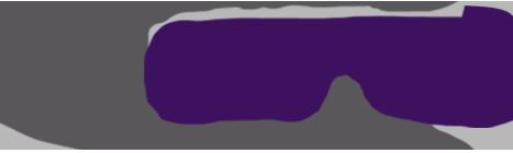 logo_madoka-magica.png