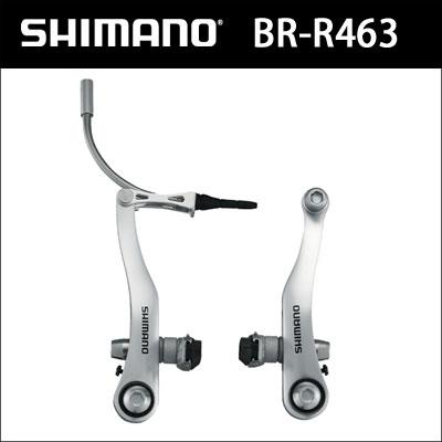 br-r463-1.jpg