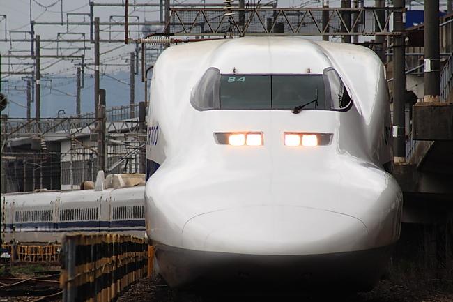 700岡山Base1