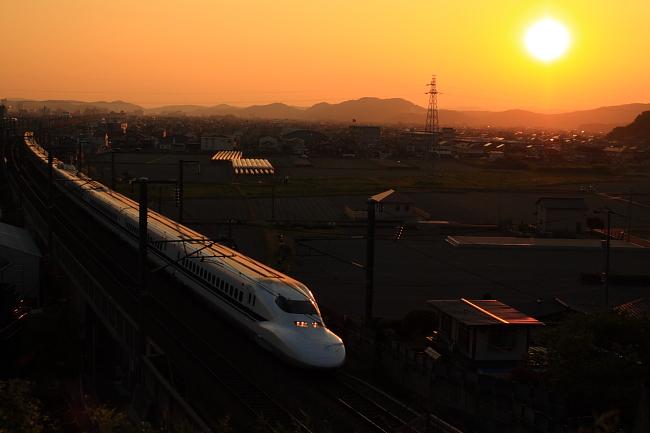 700cE-okayama.jpg