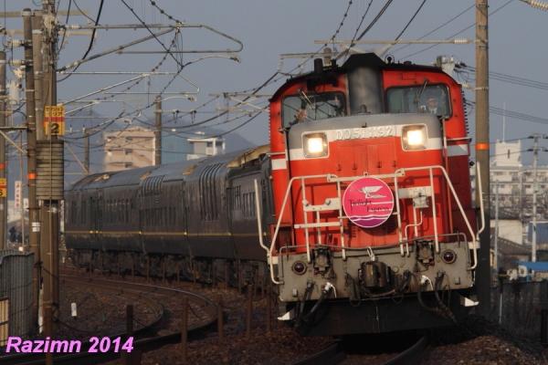 IMG_6602.jpg
