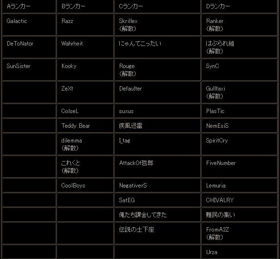 rst2013season1_1.jpg