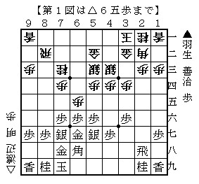 2012-09-20a.jpg