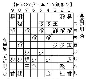 2012-11-23b.jpg