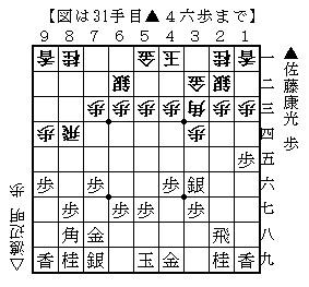 2013-01-15a.jpg